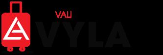 Mua bán vali kéo, vali nhựa, vali nhôm giá rẻ TPHCM | VYLA Shop