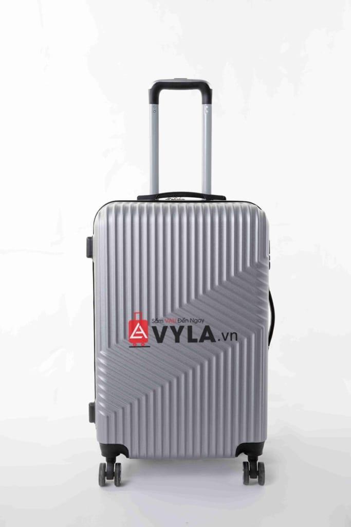 Ghé VYLA sắm chiếc vali nào các bạn