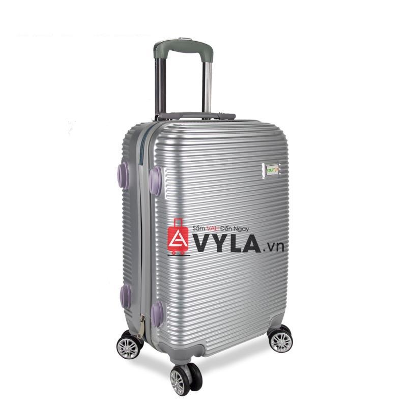Sắm vali tại VYLA với giá HỜI nhất