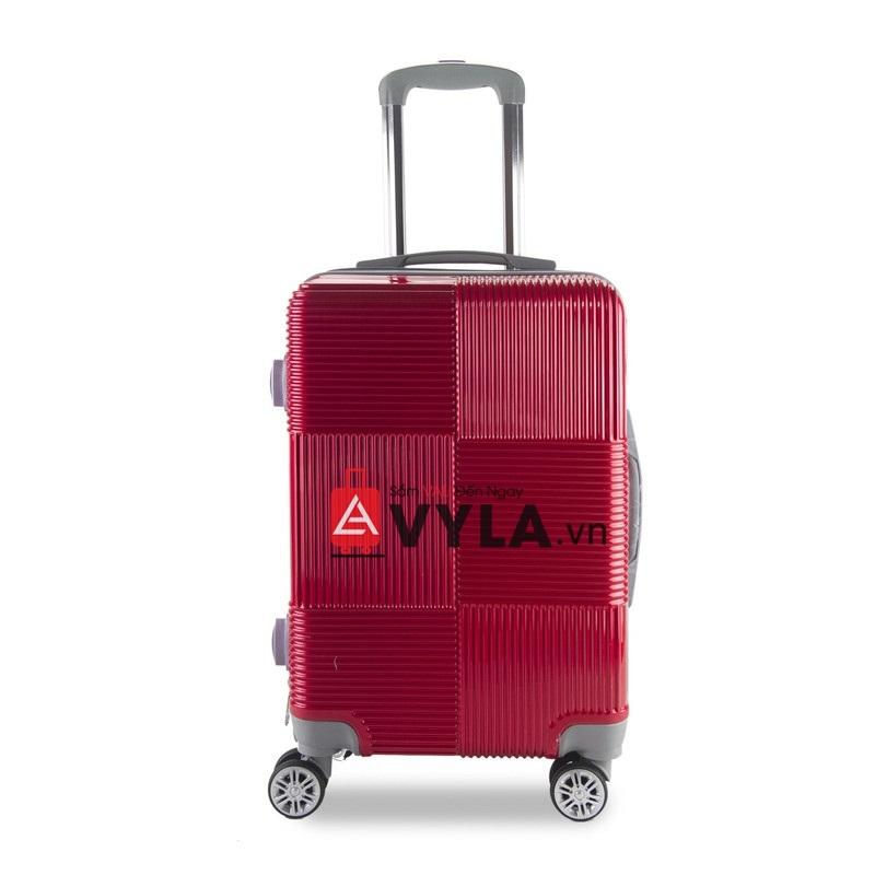 Ghé VYLA sắm ngay chiếc vali cực HOT này