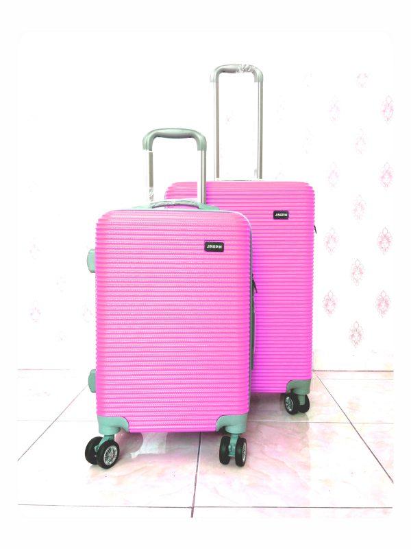 Vali nhựa hồng xanh tphcm