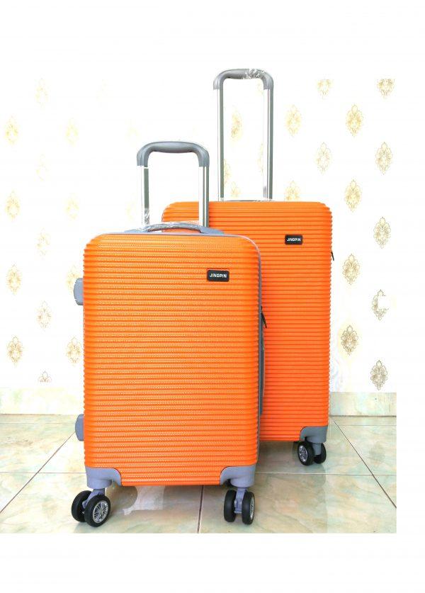 Vali xanh cam giá rẻ Tphcm