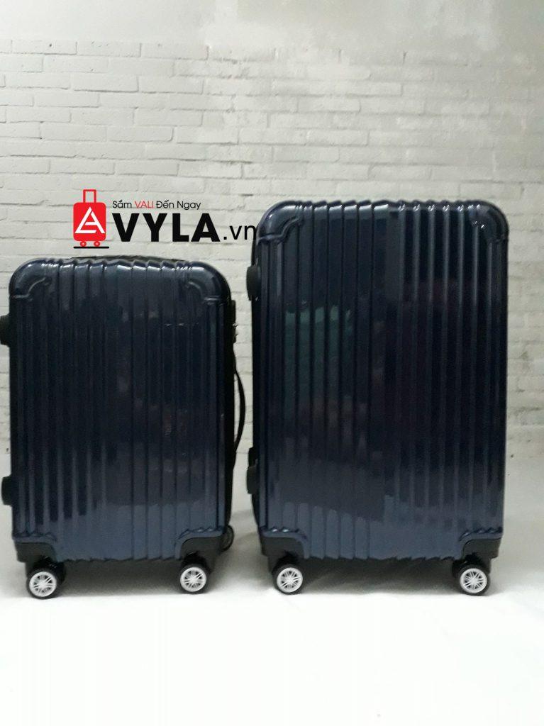 Tại sao nên mua vali tại VYLA