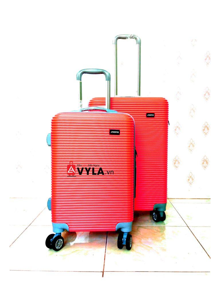 Nên mua vali ở đâu thì rẻ