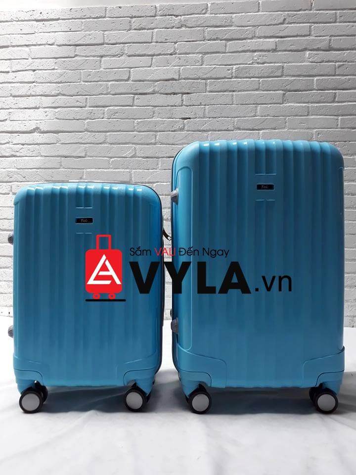 vali 6 tấc đựng được bao nhiêu kg